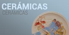 ceramicas3