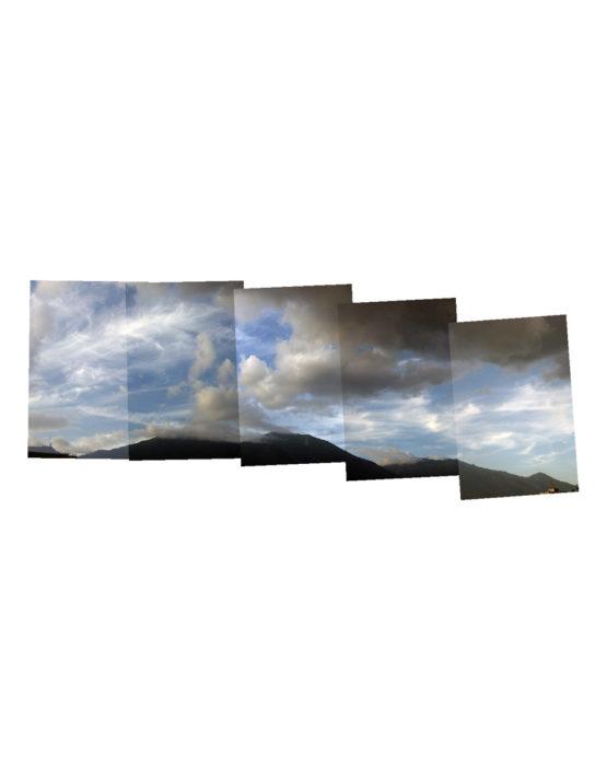 Ávila desde Bello monte