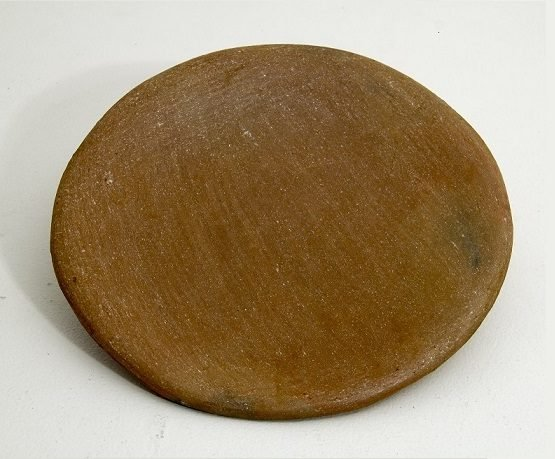 Arepo artesanía utilitaria 1