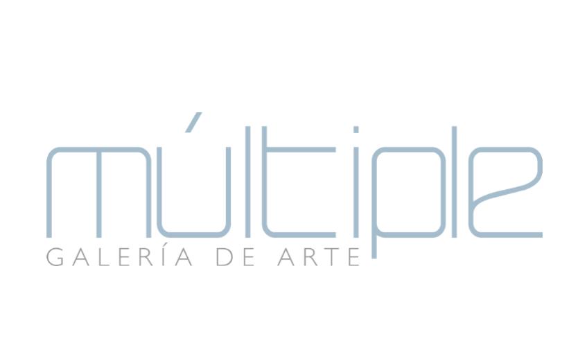 Galería de Arte Múltiple