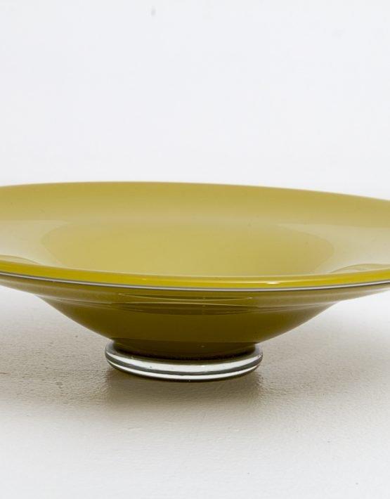 pieza de mesa Murano 1