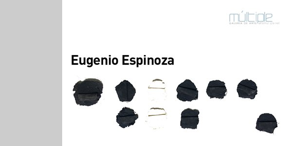 multiple catalog EEspinoza