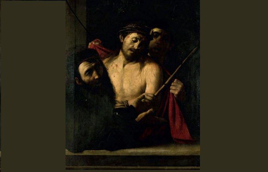 Un Caravaggio en Madrid: entre la alegría y las asperezas legales